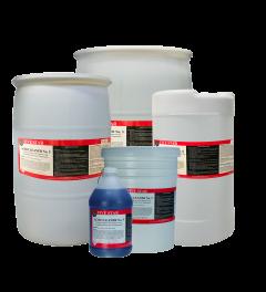 Acid Cleaner number five - 1 gallon